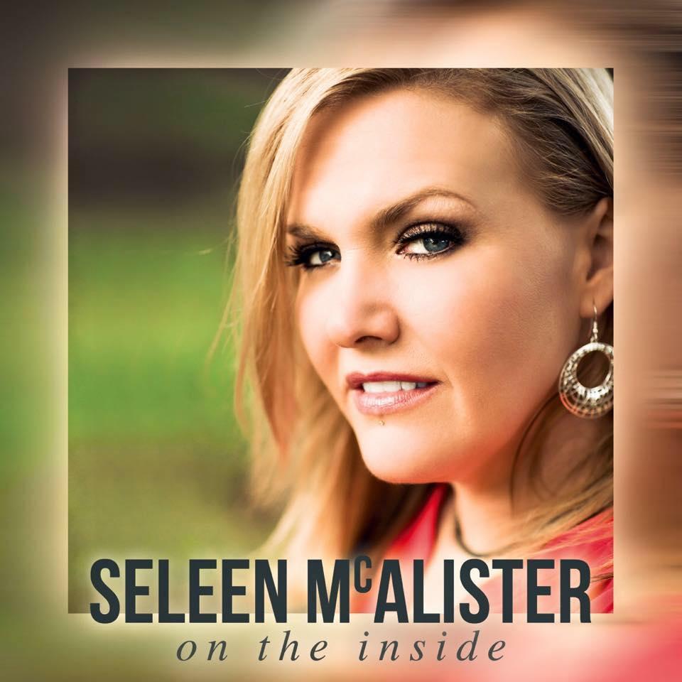 Seleen McCallister