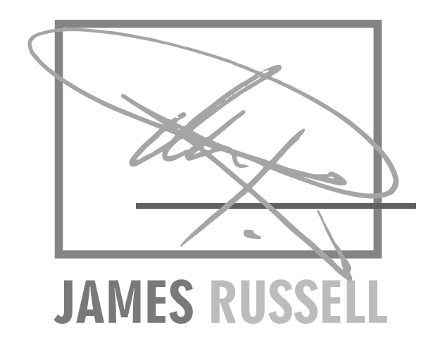 James Russell
